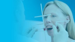 Functional diagnostics