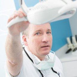 Implantologie Kronberg