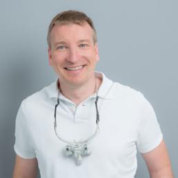 Dr. Sandner